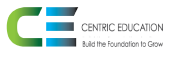 Centric Education Logo